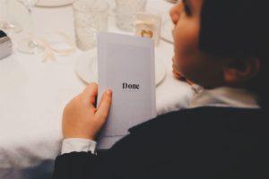 D.Blog_Bambini_al_ristorante